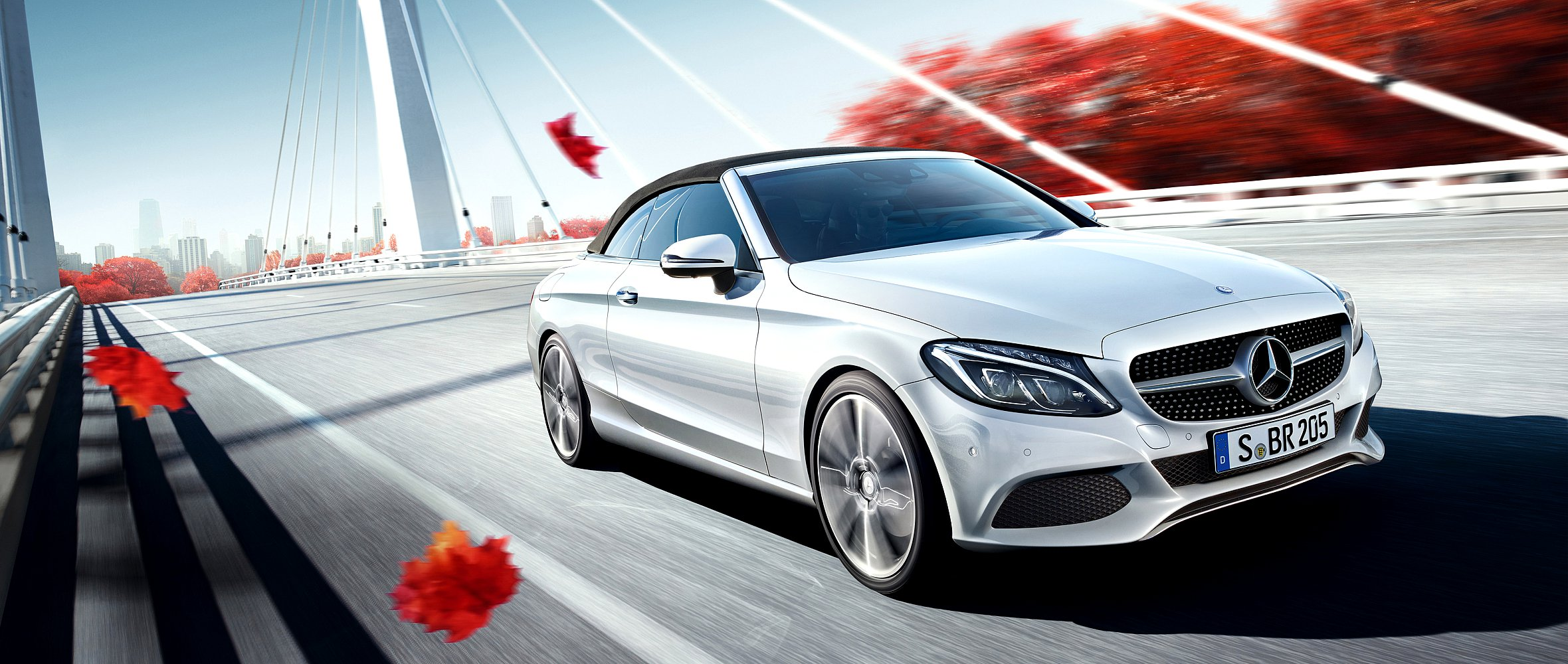 Euro Star Auto Sales